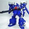 [024] HGUC 1/144 RMS-141 Xekueins Gundam