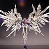 [Third Party] MG Wing Zero Custom PVC Wing Feather