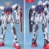 NG 1/60 Strike Gundam