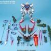 NG 1/60 Strike Gundam SWS