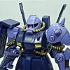 [055] HGUC 1/144 RMS-106 Hi-Zack (E.F.S.F. Color)
