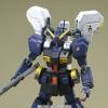 [069] HGUC 1/144 RX-121-2 Gundam TR-1 Hazel-II