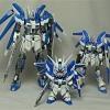 [384] SDBB Hi-Nu Gundam