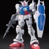 [012] RG 1/144 RX-78 GP01 Gundam Zephyranthes