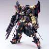 [59] HG 1/144 Gundam Astray Gold Frame Amatsu Mina