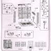 [CG] Gundam Machine Nest Type A