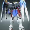 MG 1/100 Wing Gundam Proto Zero EW