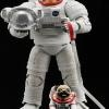 Space Brothers MUTTA & APO EVA Set Plastic Model Kit