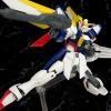 [162] HG 1/144 Wing Gundam
