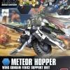 [004] HGBC 1/144 Meteor Hopper