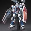 HGGT 1/144 Full Armor Gundam (Comic Ver.)
