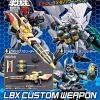 LBX Custom Weapon 017