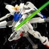 [167] HGUC 1/144 Gundam F91