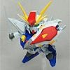 [386] SDBB RX-105 Xi Gundam