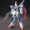 [169] HGUC 1/144 Victory Two Gundam