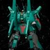 [173] HGUC 1/144 Doven Wolf