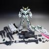 [178] HGUC 1/144 Full Armor Unicorn Gundam (Destroy Mode)