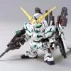 [390] SDBB Full Armor Unicorn Gundam