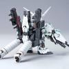 [390] SDBB Full Armor Unicorn Gundam