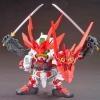[389] SDBB Sengoku Astray Gundam