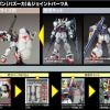 HG 1/144 Customize Campaign A