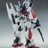 [004] HG 1/100 Gundam F90 II-L Type