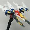 [174] HG 1/144 Wing Gundam Zero