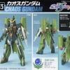 [03] FG 1/144 Chaos Gundam