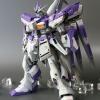MG 1/100 Hi-Nu Hi-v Hi Nu Hi v Gundam Ver.Ka