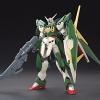 [017] HGBF 1/144 Gundam Fenice Rinascita