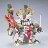 [395] Legend BB Second Gundam Dai Shogun