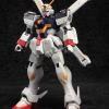 [187] HGUC 1/144 Crossbone Gundam X1