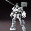 [021] HGBF 1/144 Gundam Ez-SR