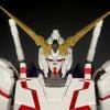 PG 1/60 RX-0 Unicorn Gundam (Without LED)