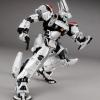 1/48 AV-98 Ingram 'The Next Generation -Patlabor-'