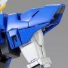 P-Bandai: MG 1/100 Gundam Exia Repair II [REISSUE]
