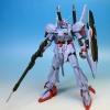 RE/100 Gundam Mk-III