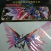[Third Party] RG Destiny Gundam Wing of Light