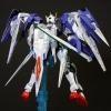 [018] RG 1/144 Gundam 00 Raiser
