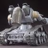 [002] HG ORIGIN 1/144 Guntank Early Type