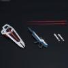[192] HG REVIVE 1/144 Freedom Gundam