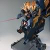 PG 1/60 RX-0 [N] Unicorn Gundam 02 Banshee Norn