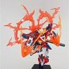 [043] HGBF 1/144 Kamiki Burning Gundam
