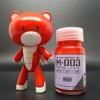 MODO M-003 Red 18ML