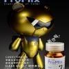 MODO PM-07 PROMIX 7 - Clear Gold 20ML