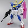 MG 1/100 Victory Two / V2 Gundam Ver.Ka