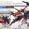 SD Ex-Standard Aile Strike Gundam