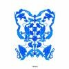 ROBOFRAME - [01] Gaia Frame