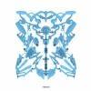 ROBOFRAME - [03] Mercury Frame