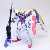 [020] RG 1/144 Wing Gundam EW